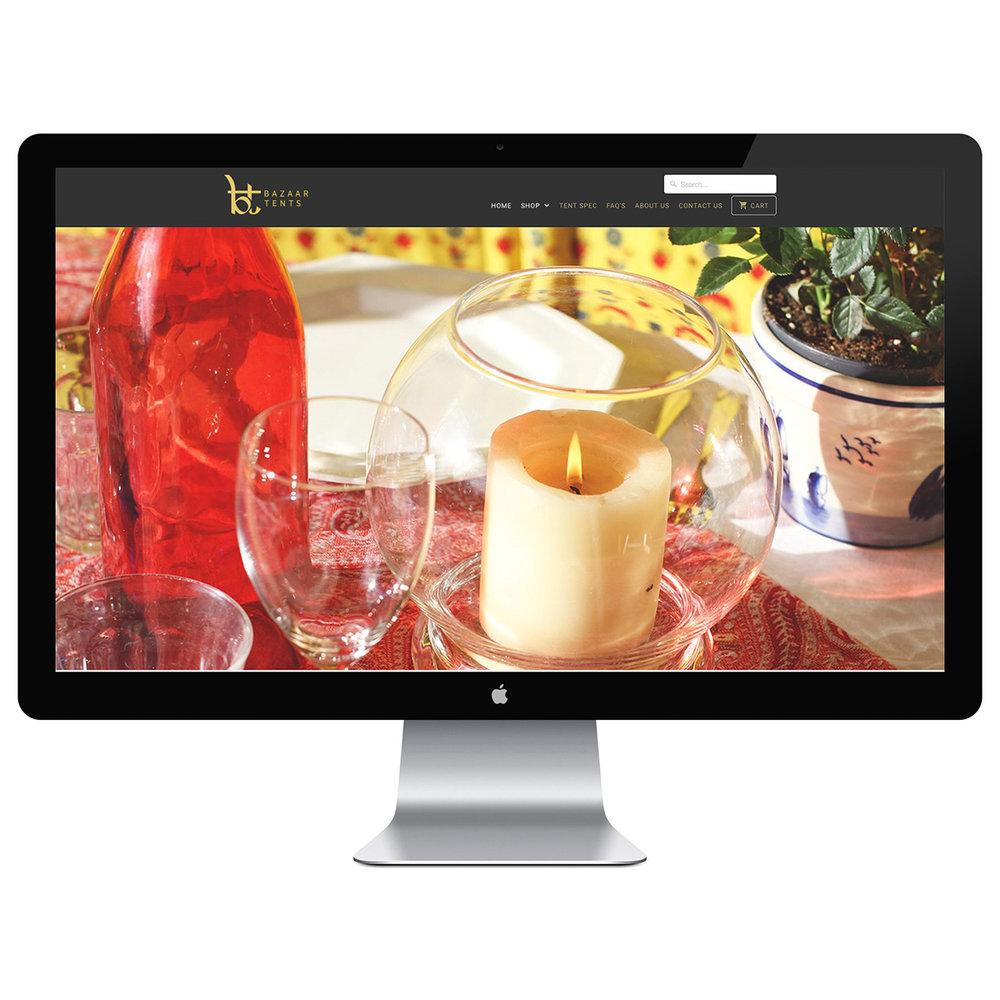 BazaarScreen.jpg