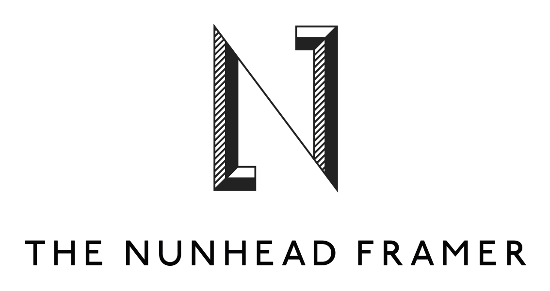The Nunhead Framer
