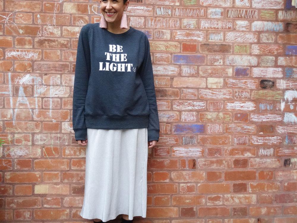 be the light fav.jpg