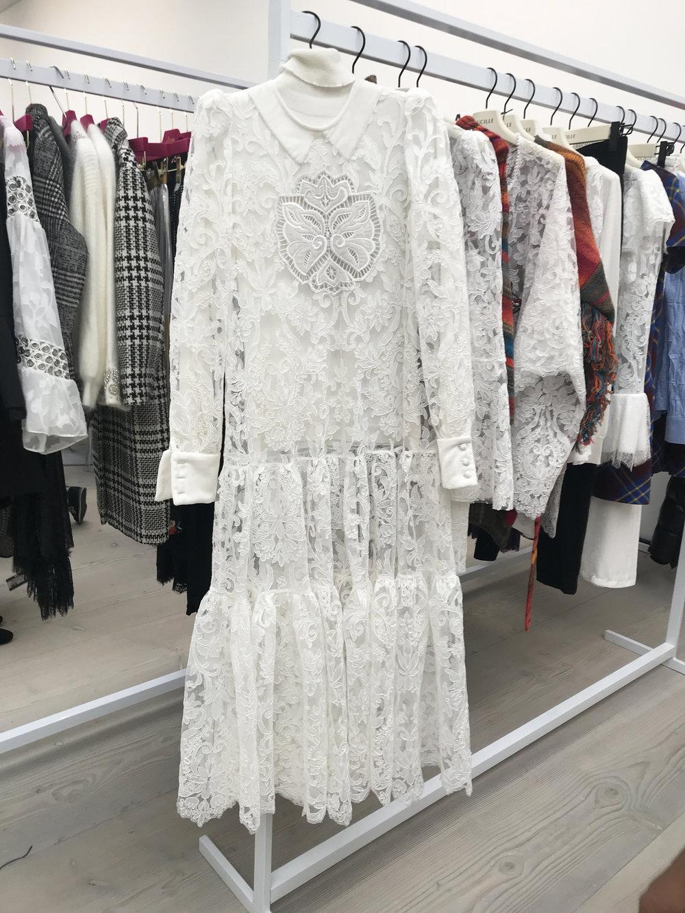 lucille dream dress.jpg