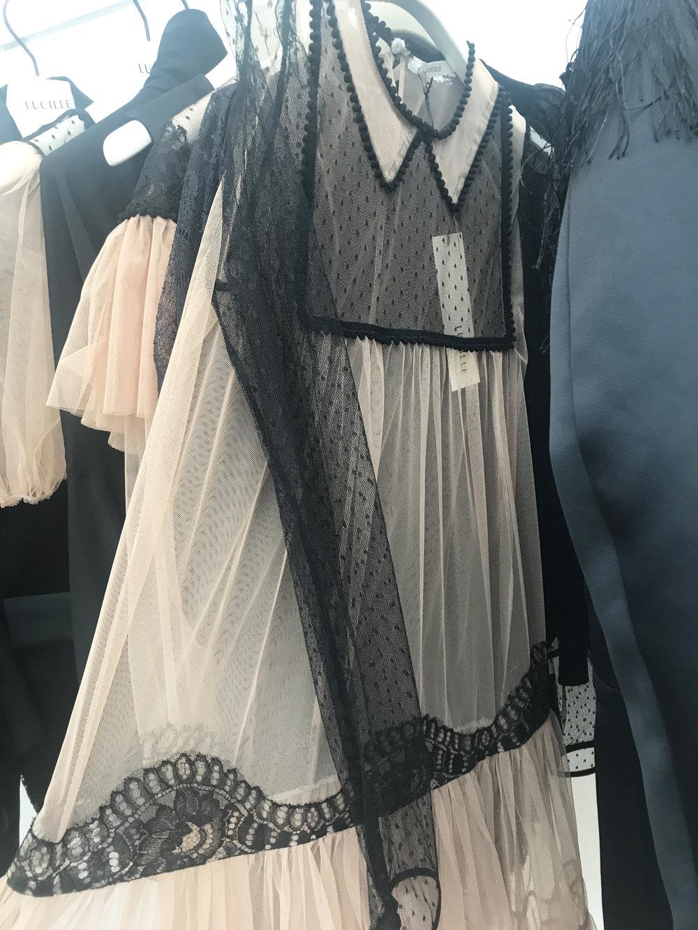 lucille dress.jpg