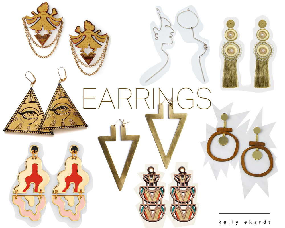 earrings.jpg