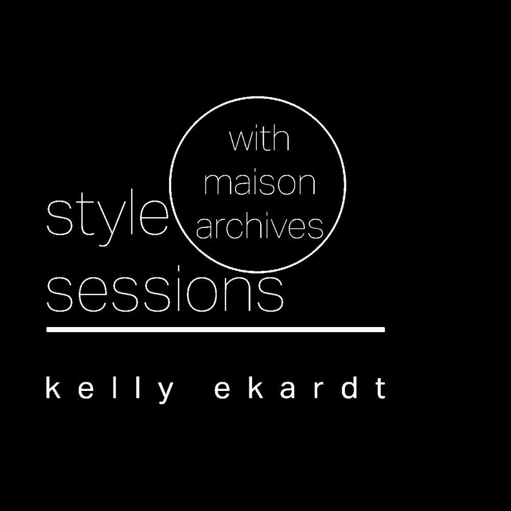 style session judith.jpg