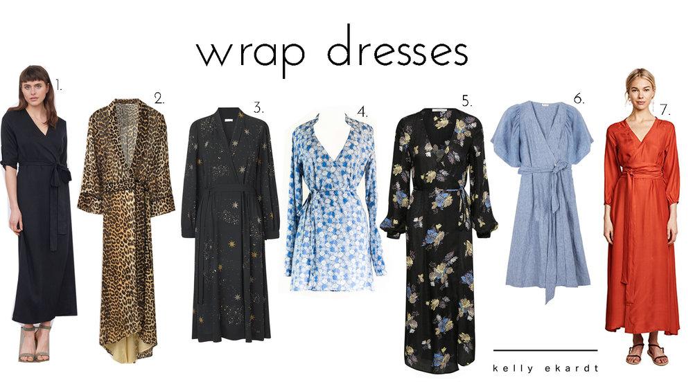 wrap dresses.jpg
