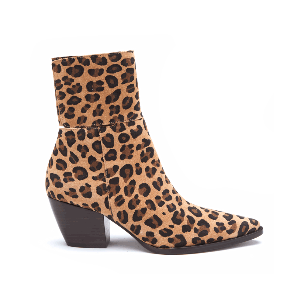 Matisse Good Company Boot