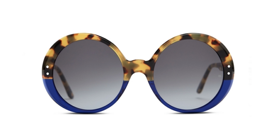 Oliver Goldsmith OOPS Sunnies