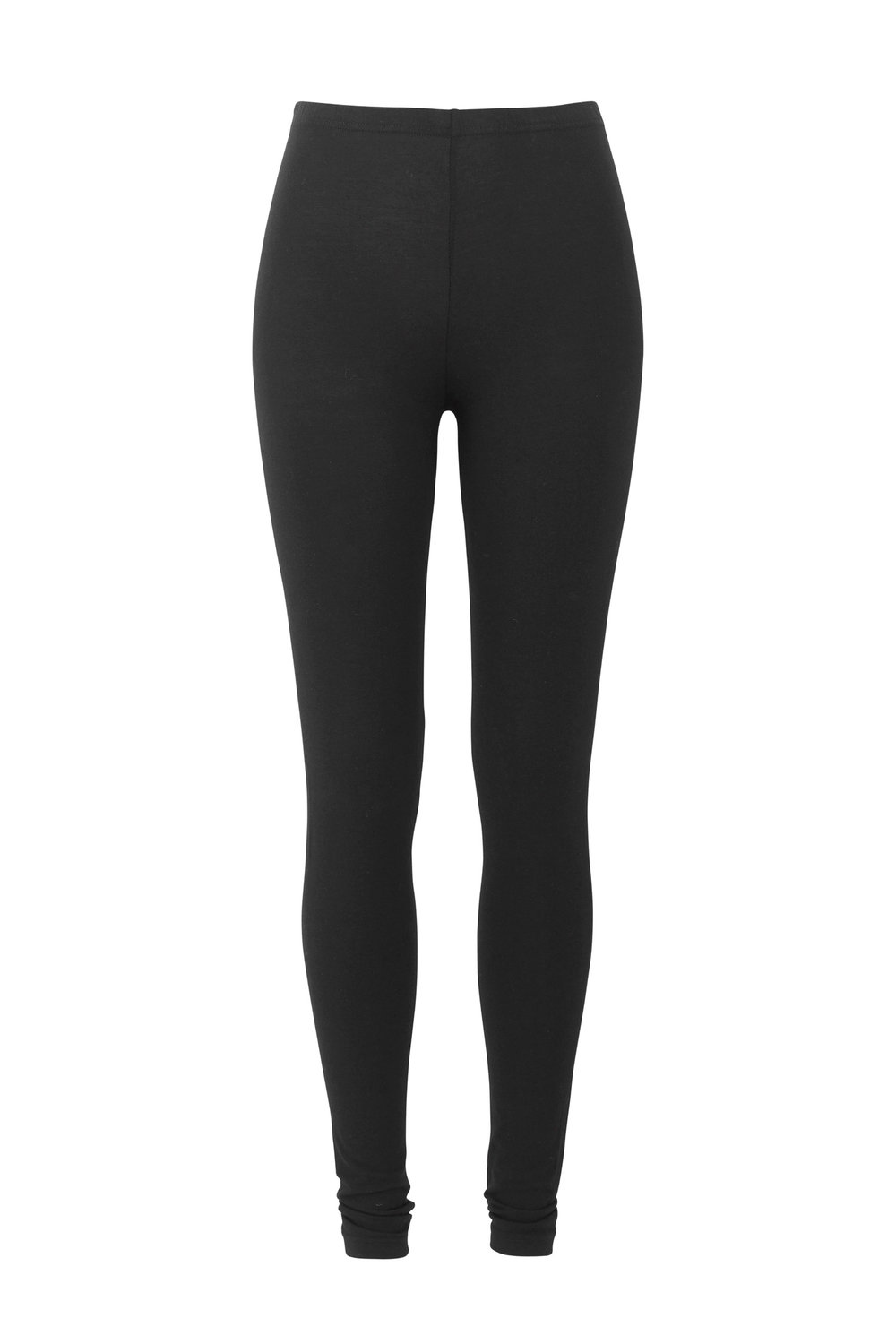 Peopletree Leggings
