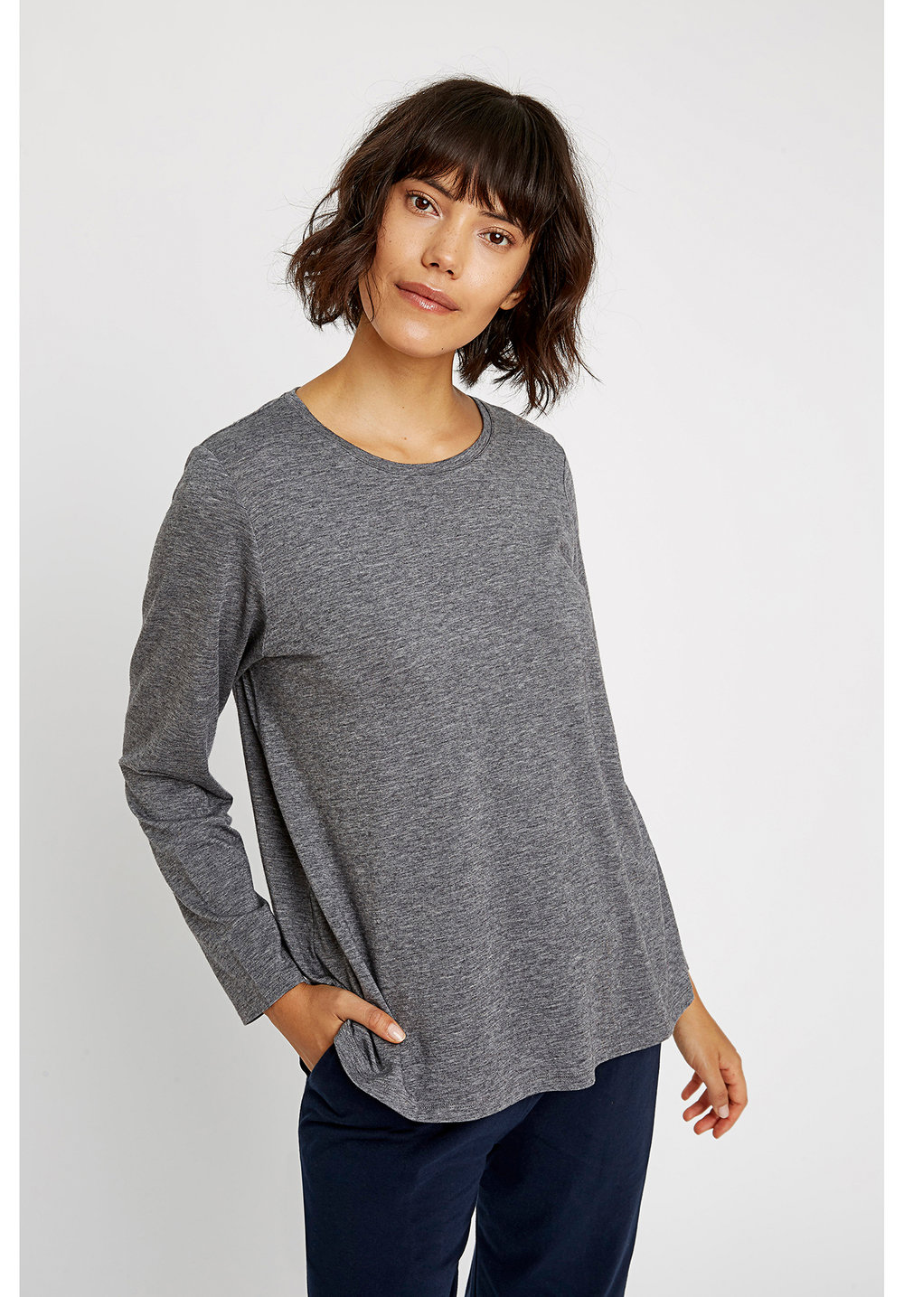 Peopletree Amara Top