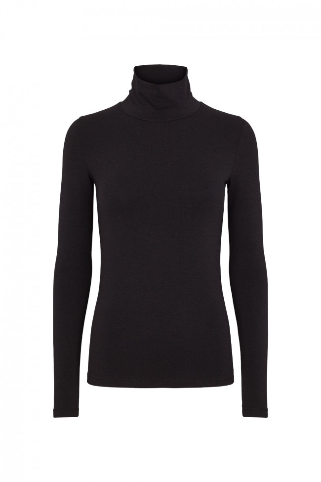 Popupshop Turtleneck
