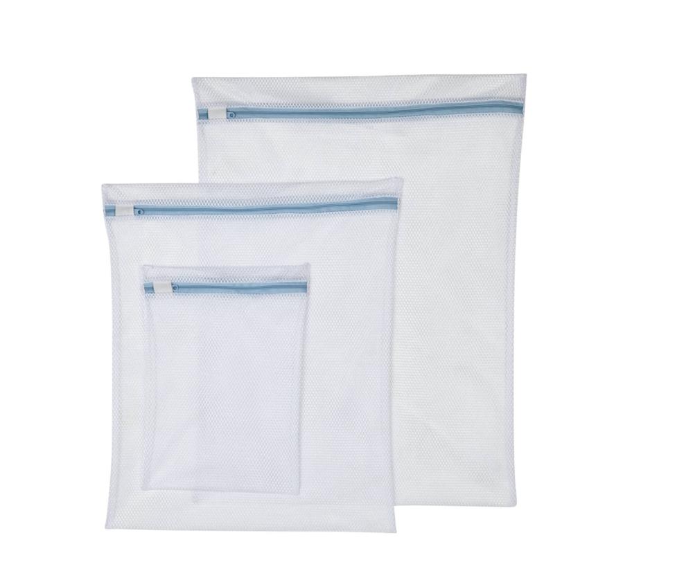 John Lewis Wash Bags