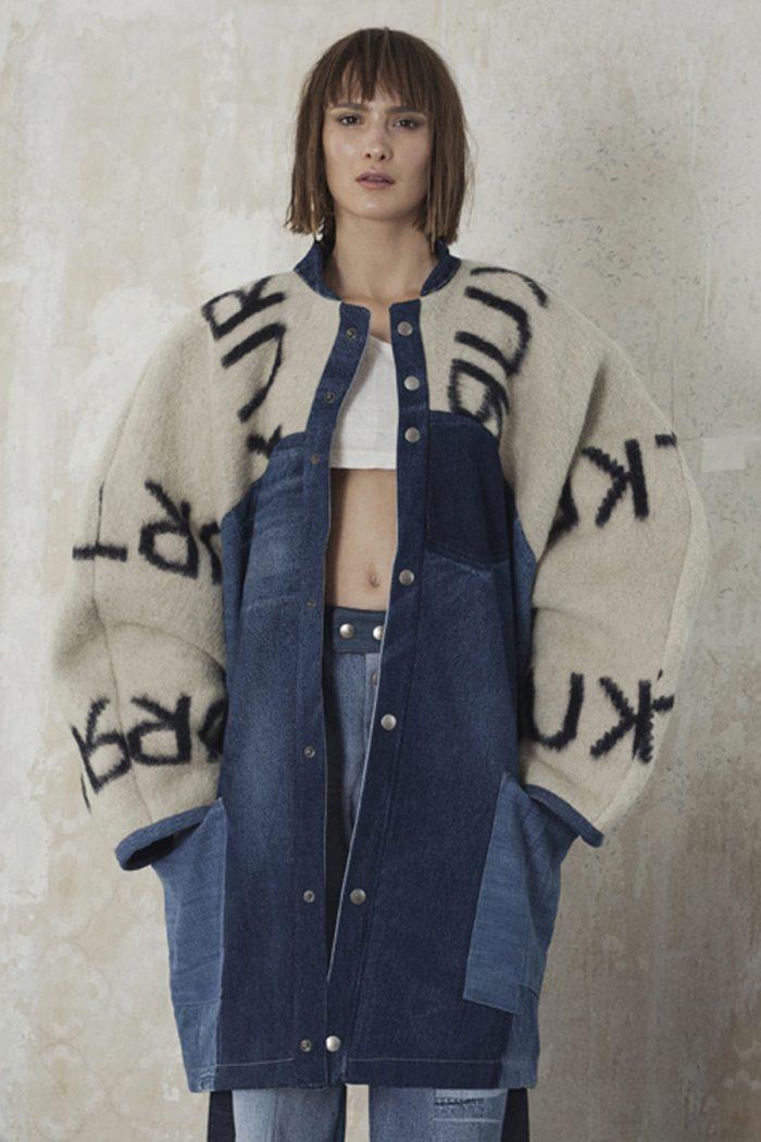ETNA-coat-1-700x1050.jpg