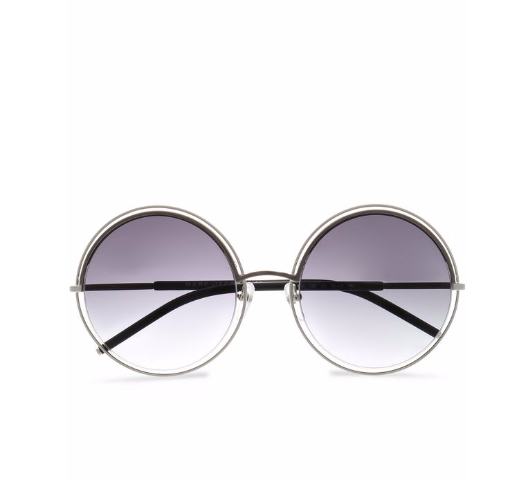 Marc Jacobs Round Sunnies