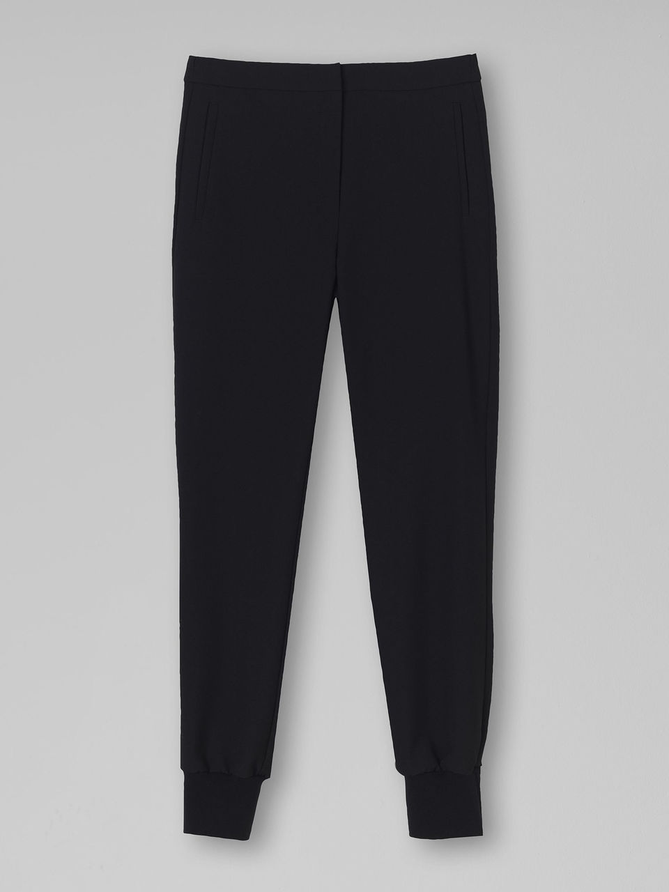 By Malene Birger Leta Trousers