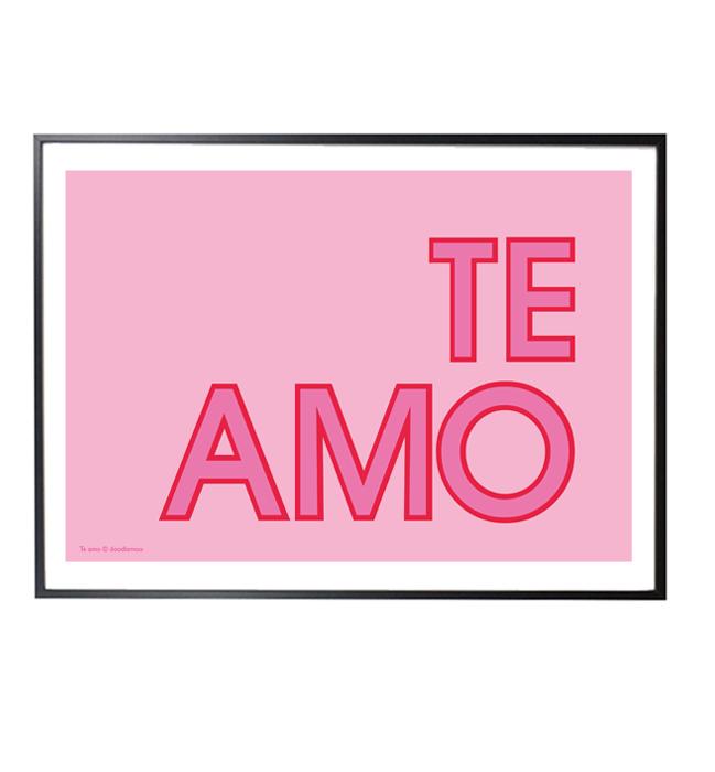TE-AMO-PINK.png