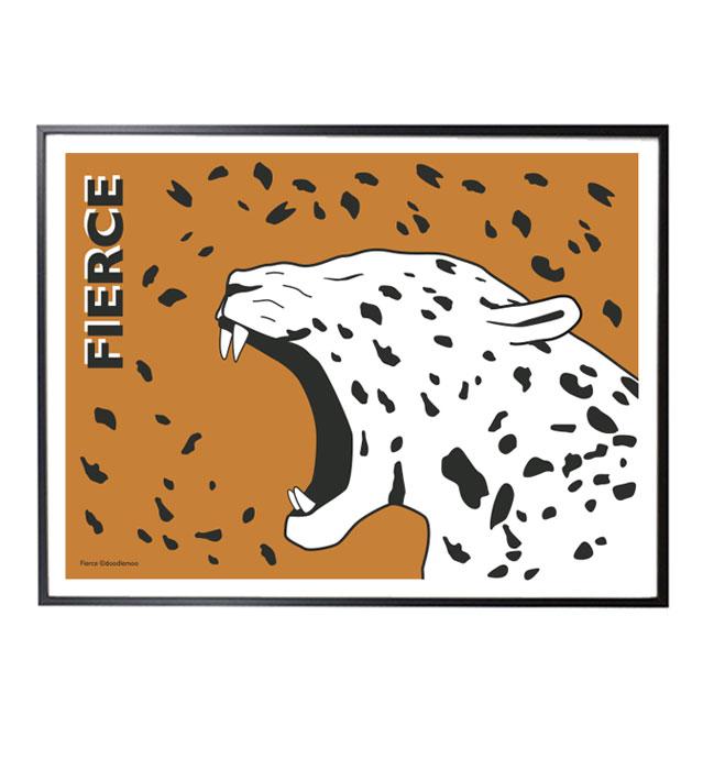FIERCE-brown.jpg
