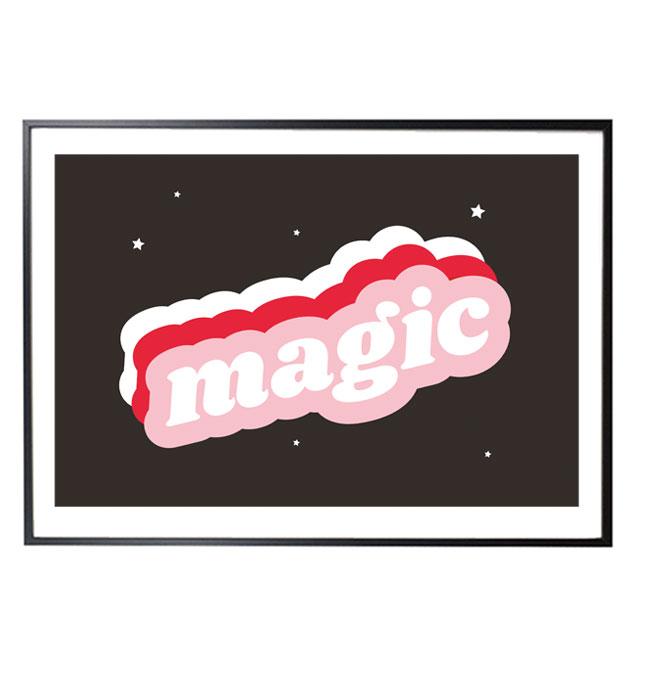 MAGIC_typographic-print.jpeg