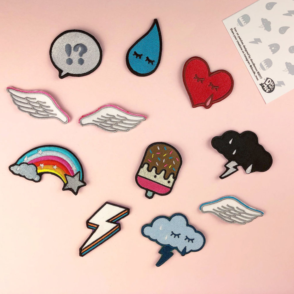 Patches-all-1024x1024.jpg