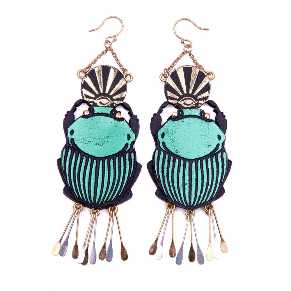 scarab_earrings_green.jpg