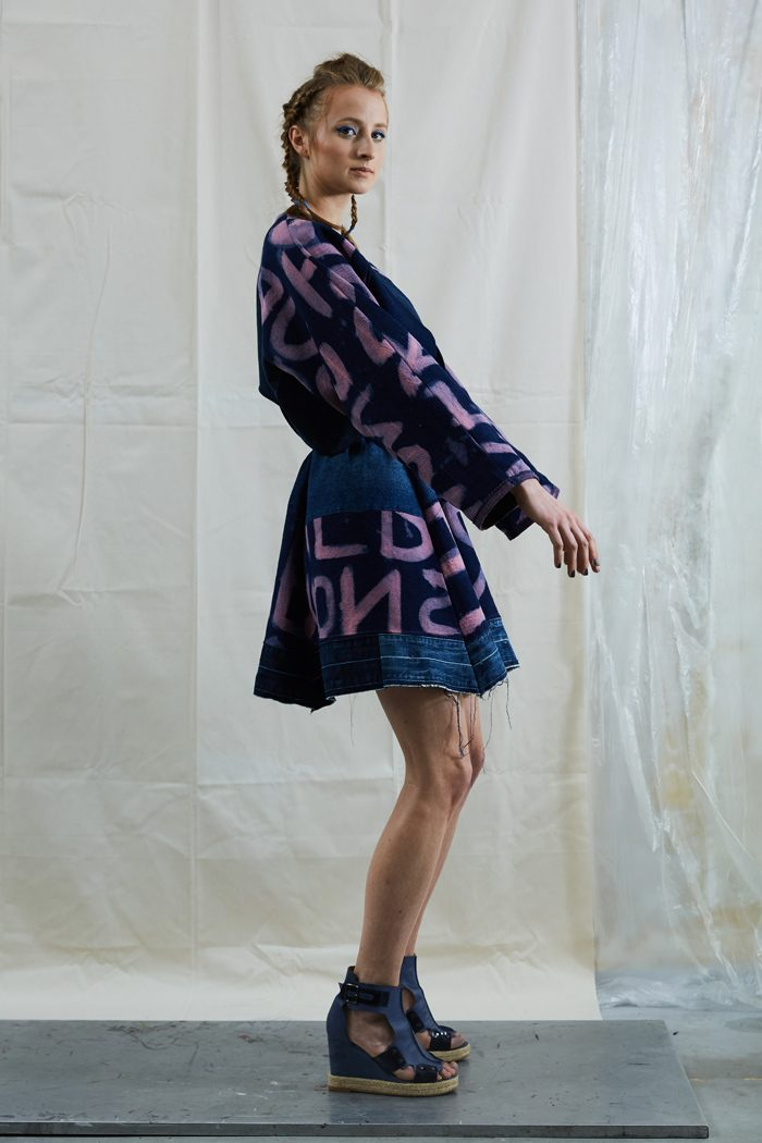 GLOW-Top-FLUO-SANGAY-Skirt-2--700x1050.jpg