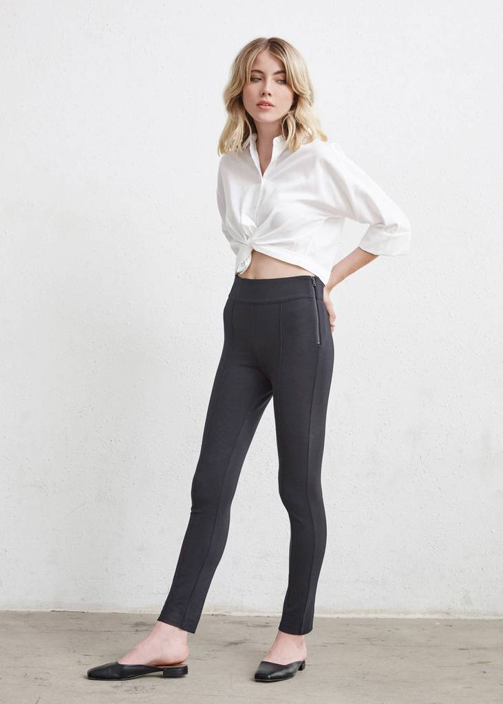 Vetta The Stretch Ankle Pant