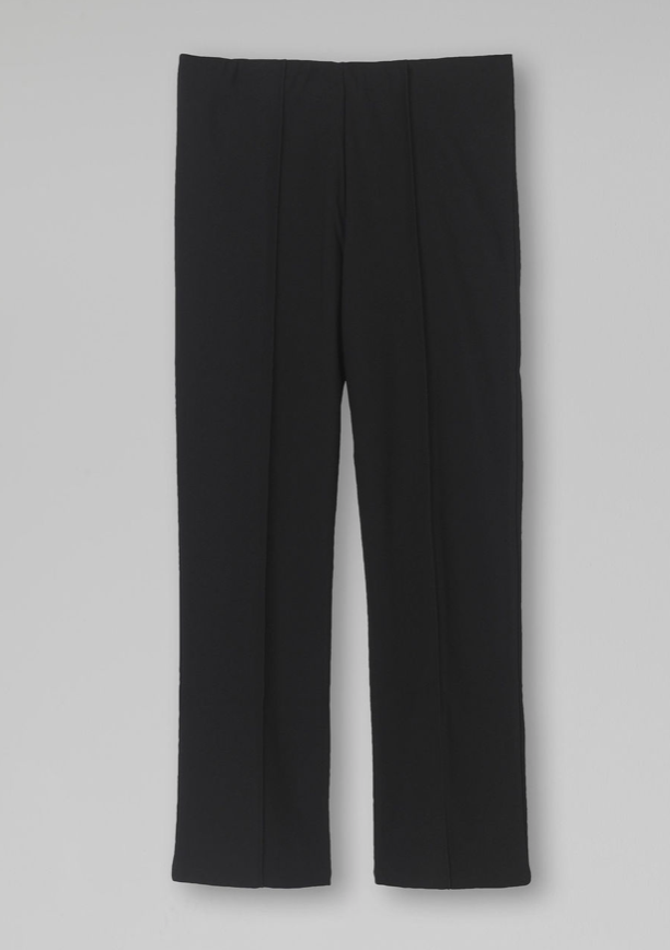 By Malene Birger Adelio Trousers