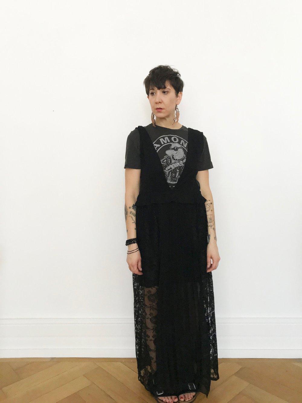 lace6.jpg