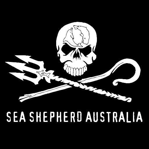 Sea Shepherd Australia Logo.jpg