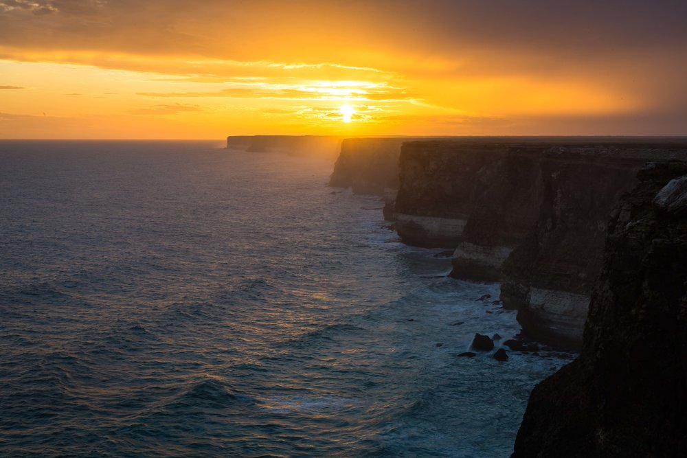 Brad_Great Australian Bight - 3.jpg