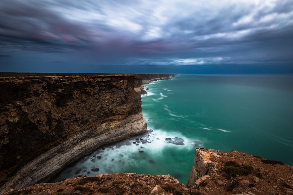 Brad_Great Australian Bight - 5.jpg