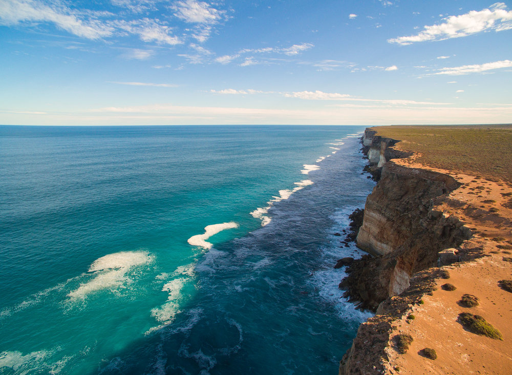 Great Australian Bight-7-BL.jpg