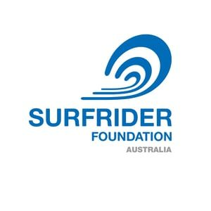 surf rider foundation australia.jpg