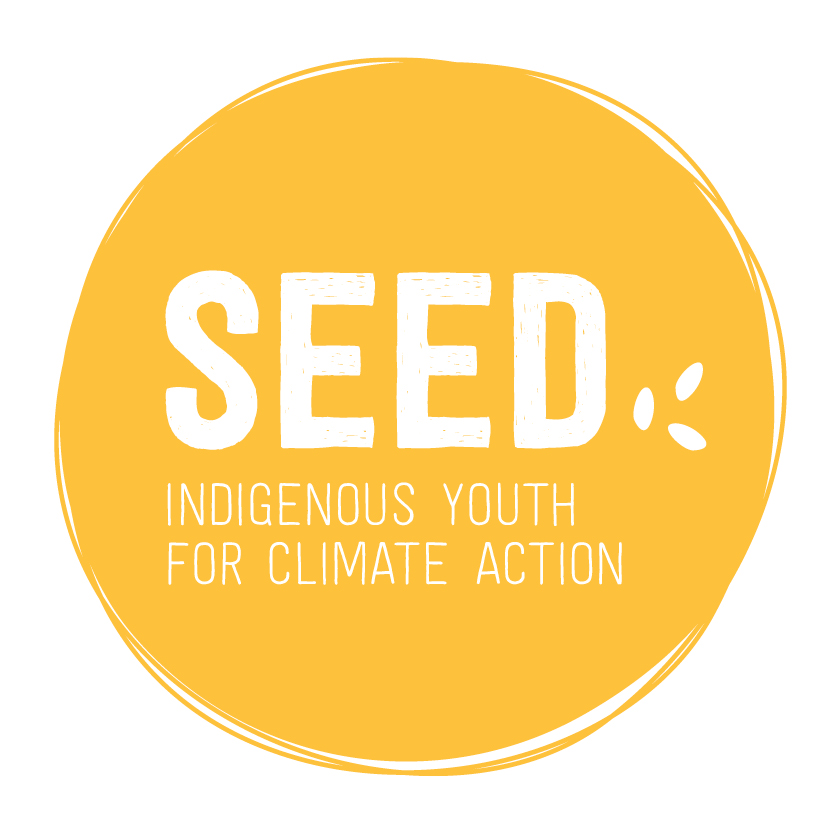 Seed_logo.jpg