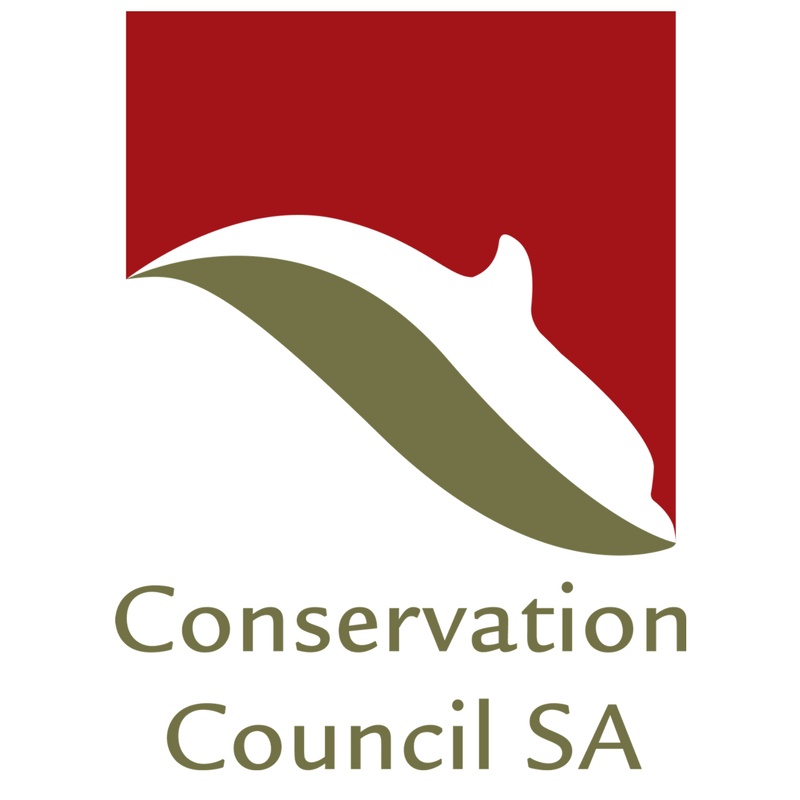 conservation council logo square.png