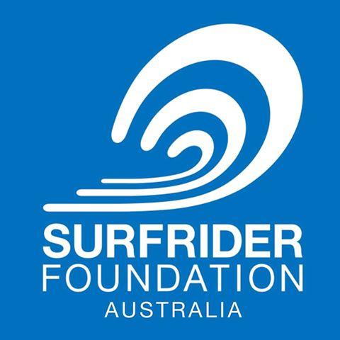 Surfe-organisasjoner