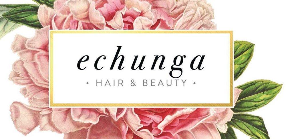 Echunga hair and beauty.jpg