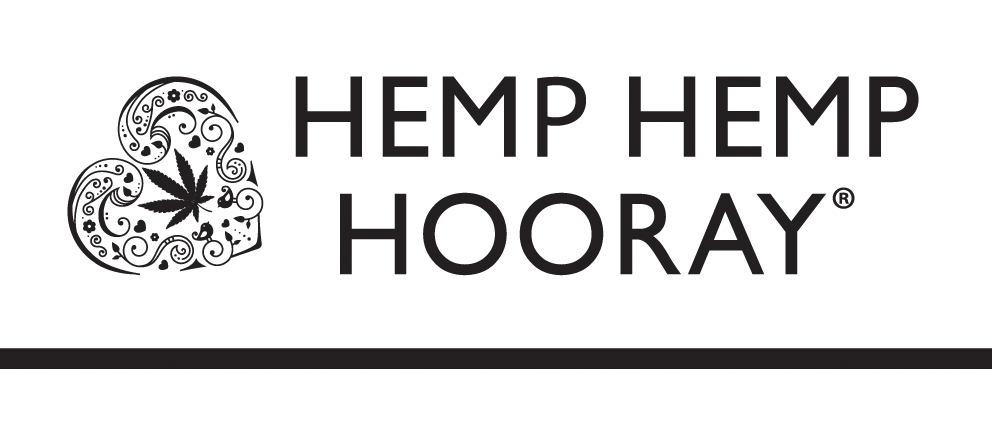 hemp hemp hooray.png