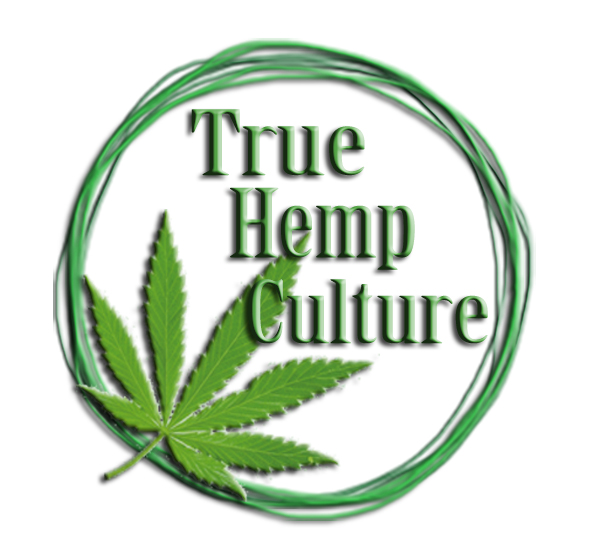 truehempculture (1).jpg