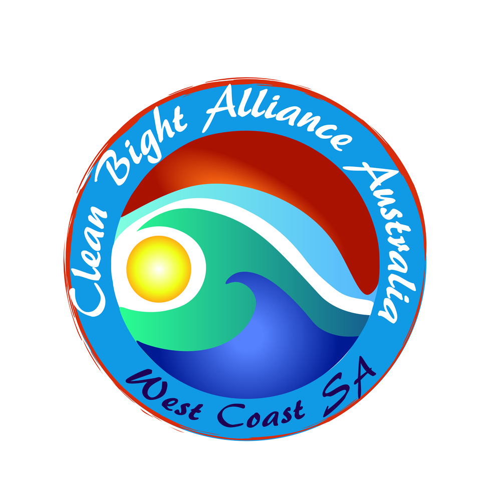 Clean Bight Alliance Logo.png