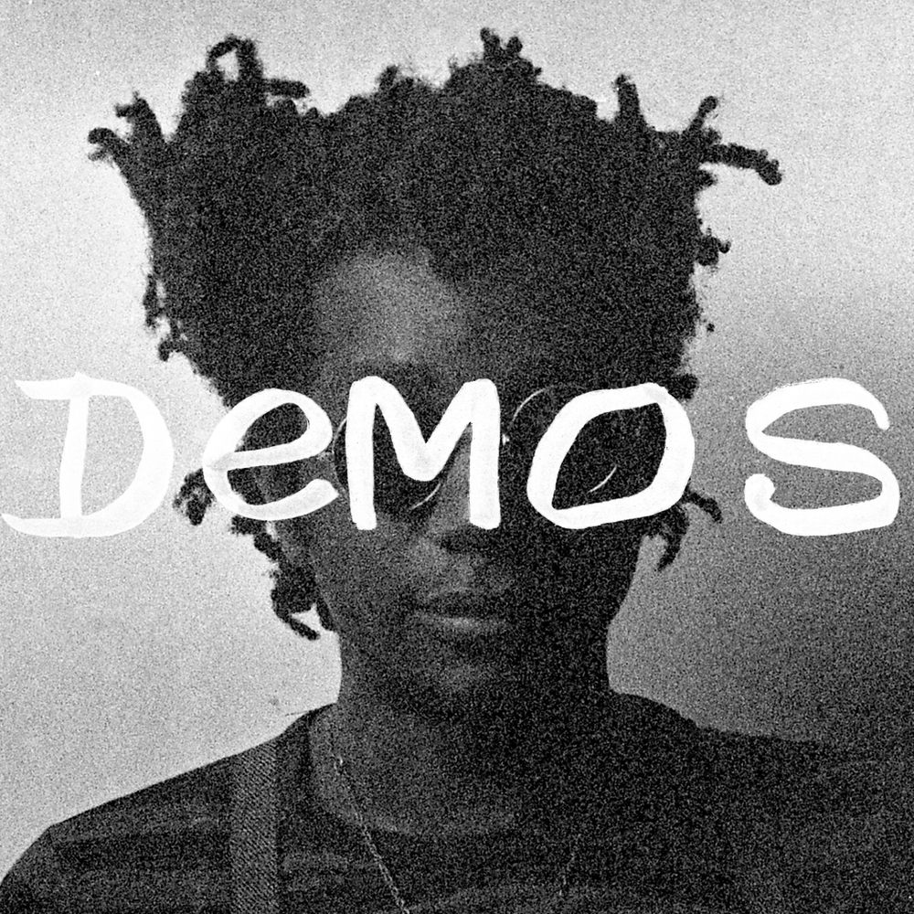 L.A. Salami – Demos