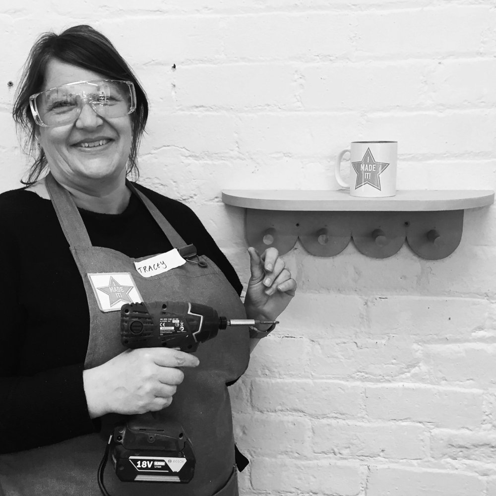 I made it  - girls with power tools at Dual Works 18.jpg