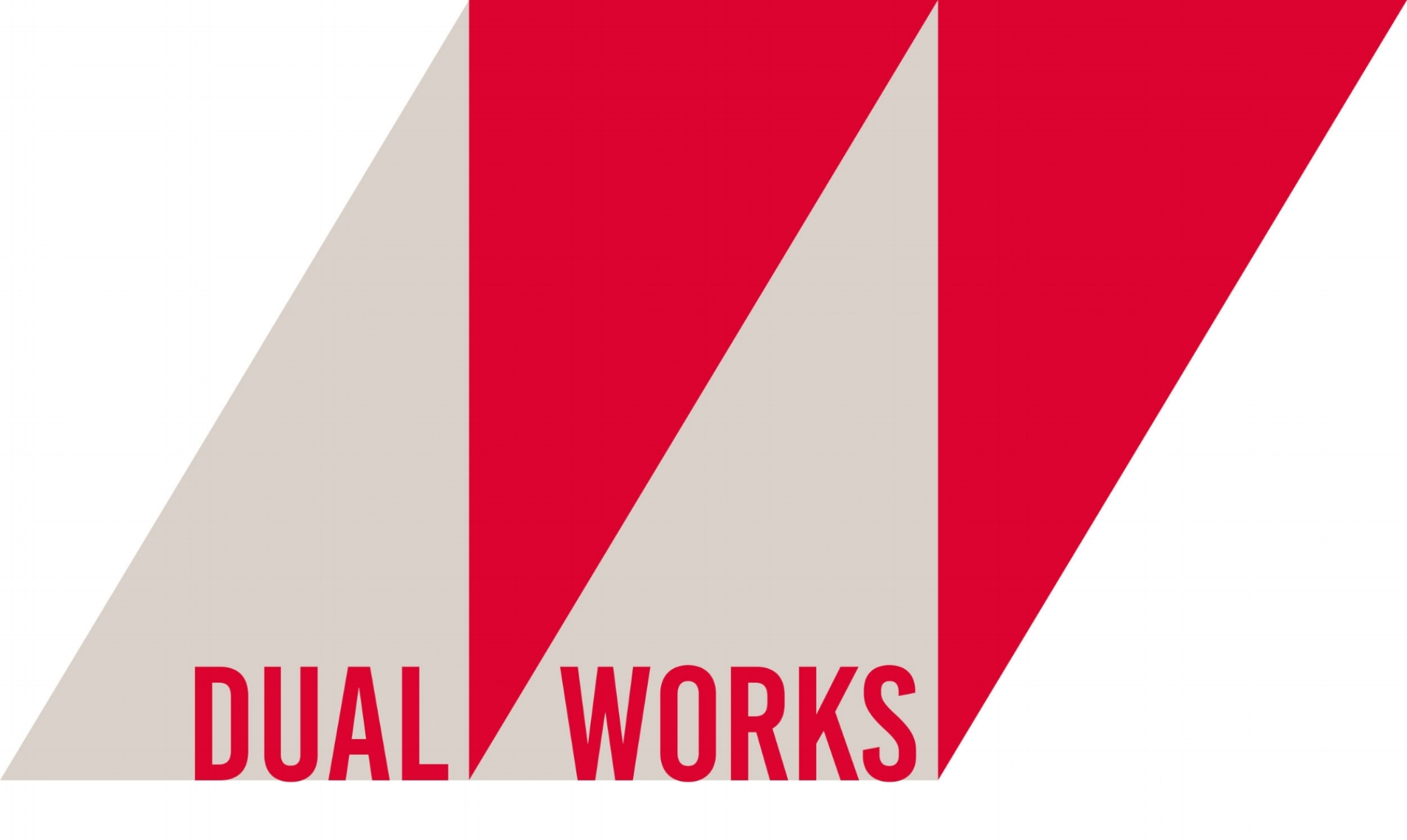 Dual Works