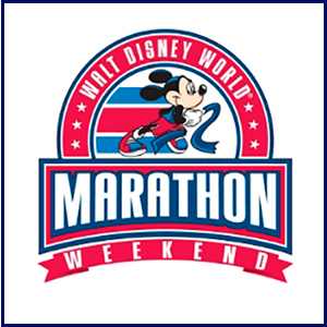 disney_marathoncorrida-treinodecorrida-floow-esporte-trailrun-corridademontanha.jpg