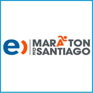 maratonasantiago_sp-corrida-treinodecorrida-floow-esporte-trailrun-corridademontanha.jpg