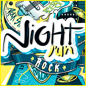 nightrun_rock-corrida-treinodecorrida-floow-esporte-trailrun-corridademontanha.jpg