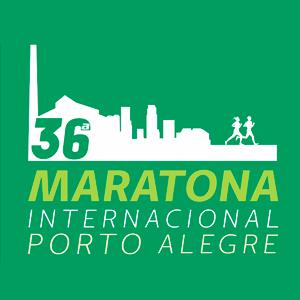 maratona_poa-corrida-treinodecorrida-floow-esporte-trailrun-corridademontanha.jpg