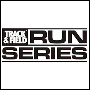 run-series-corrida-treinodecorrida-floow-esporte-trailrun-corridademontanha.jpg