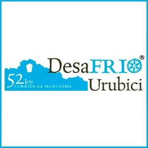 desafrio_uribici-corrida-treinodecorrida-floow-esporte-trailrun-corridademontanha.jpg