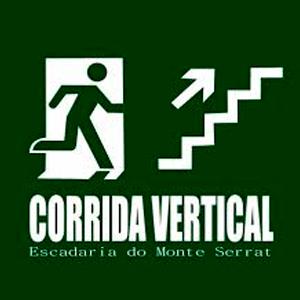 corrida_vertical_monte_serra-corrida-treinodecorrida-floow-esporte-trailrun-corridademontanha.jpg