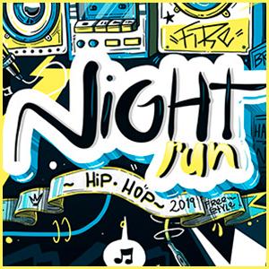 nightrun_hiphop-corrida-treinodecorrida-floow-esporte-trailrun-corridademontanha.jpg