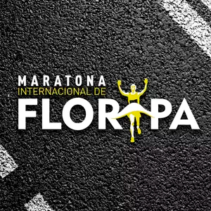 maratona_floripa-corrida-treinodecorrida-floow-esporte-trailrun-corridademontanha.jpg